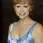 Reba McEntire 2000