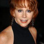 Reba McEntire 2004