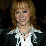 Reba McEntire 2005
