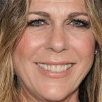 Rita Wilson Plastic Surgery – Facelift & Boob Job