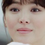 Song Hye Kyo Plastic Surgery Before & After