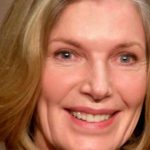 Susan Sullivan Plastic Surgery – Properly Done Facelift