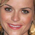 Taryn Manning Plastic Surgery Before & After