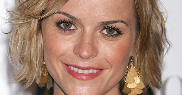 Taryn Manning Plastic Surgery Before & After ...