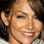 Vanessa Marcil Plastic Surgery Before & After