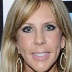 Vicki Gunvalson Plastic Surgery Before & After