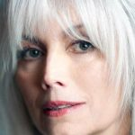 Emmylou Harris: Plastic Surgery Or Aging Gracefully?
