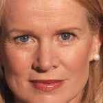 Katty Kay Plastic Surgery Before & After