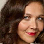Maggie Gyllenhaal Plastic Surgery Before & After
