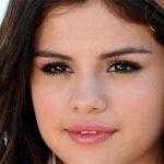 Selena Gomez Plastic Surgery – The Boob Job Reveal