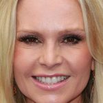Tamra Barney Plastic Surgery – Breast Implants In & Out